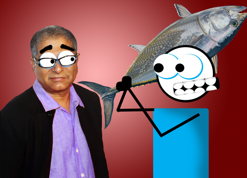 http://rentafriend2000.files.wordpress.com/2010/12/deepak-chopra-fish-slapped.jpg